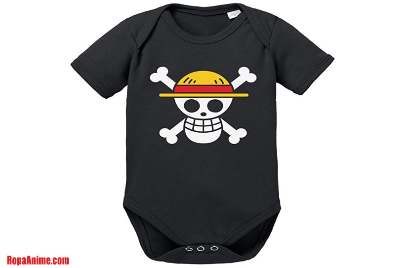 ropa bebe one piece